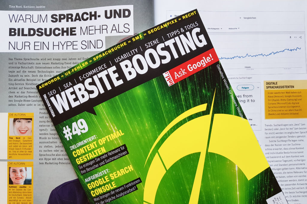 Wir in der website boosting 49