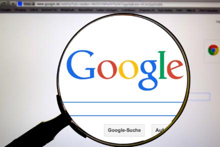 Google I/O 2018 Neuerungen in der visuelle Suche